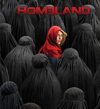 Homeland Season 6 Release Date