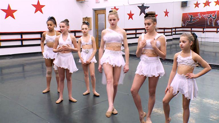 Dance Moms Season 7 Promo 1