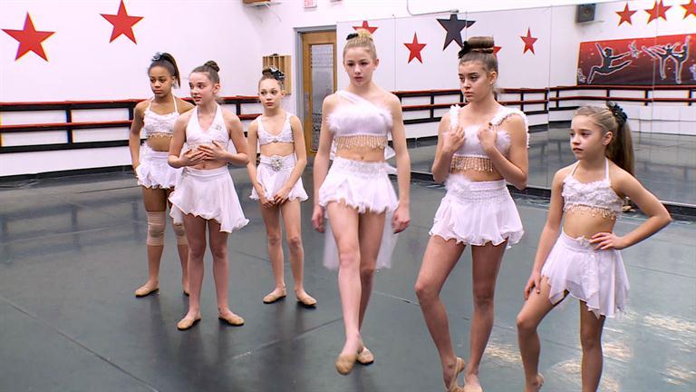 Dance Moms Season 7 Promo 1