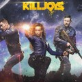 killjoys-horizontal2-700x400