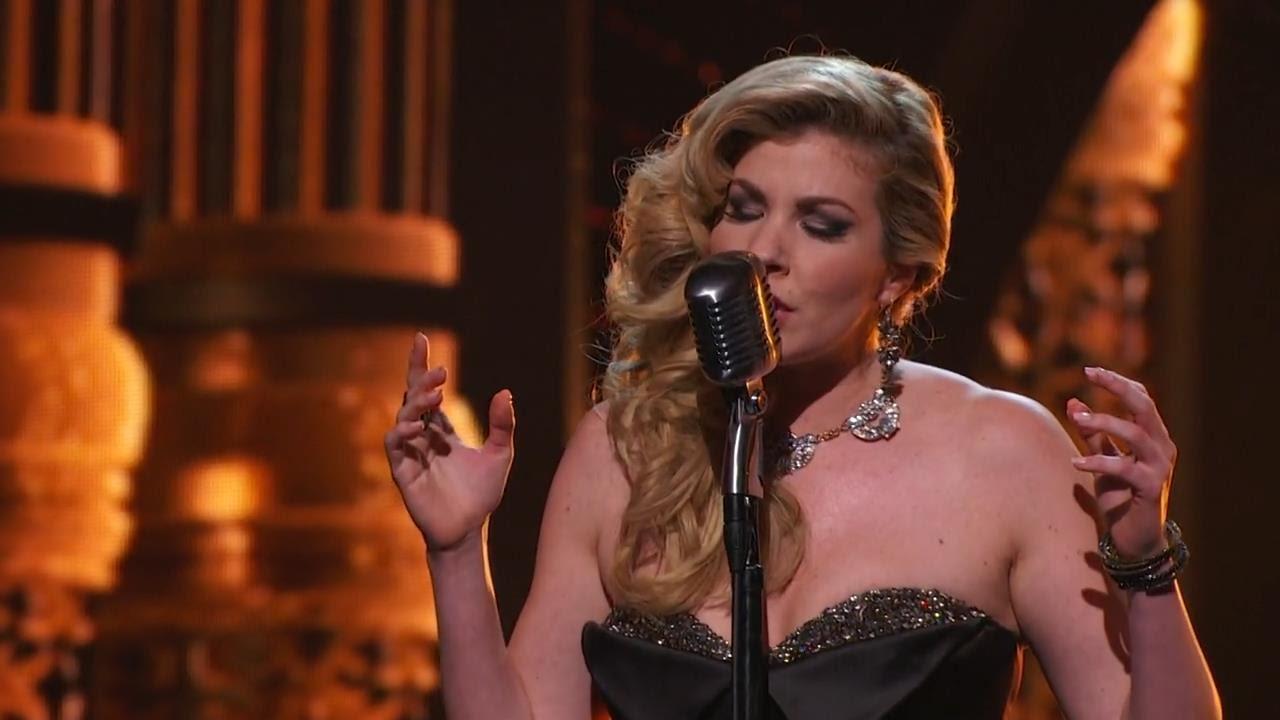 America's Got Talent 12 Season Promo 2