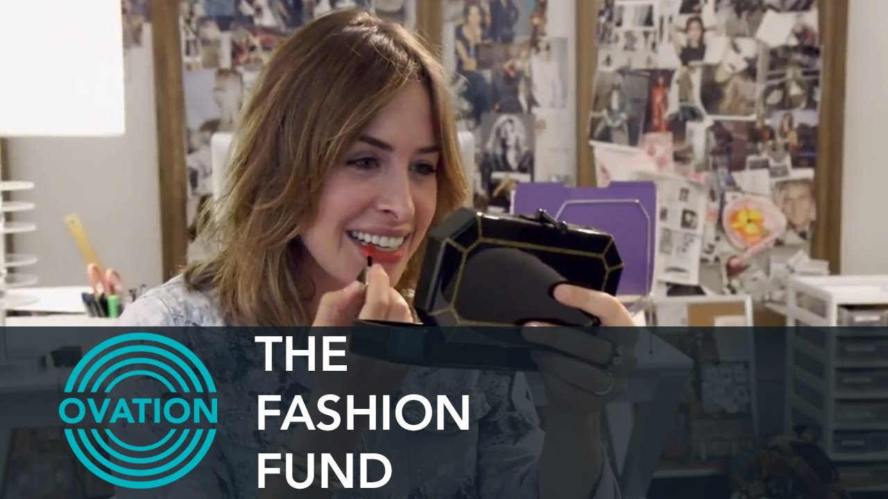 The Fashion Fund Season 4 Promo 2