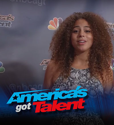 America's Got Talent 12 Season Release Date