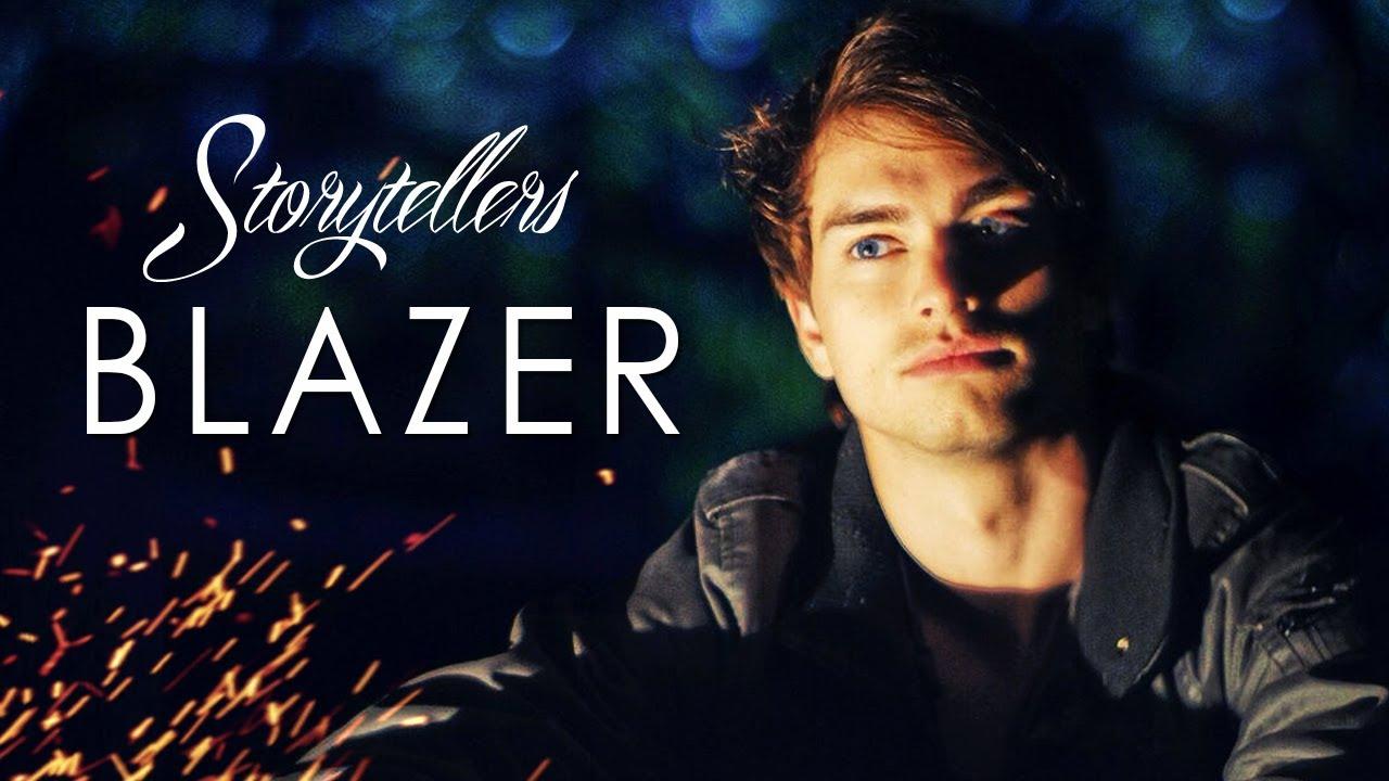 Storytellers Season 2 Promo 2