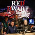 red_dwarf_series_x_just_the_shows_cover_by_no1drwhofan-d4xteh6