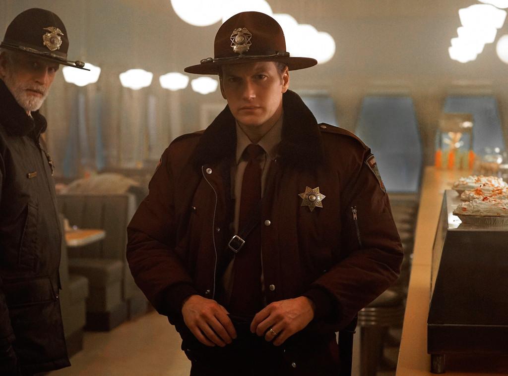 Fargo Season 3 Promo 1