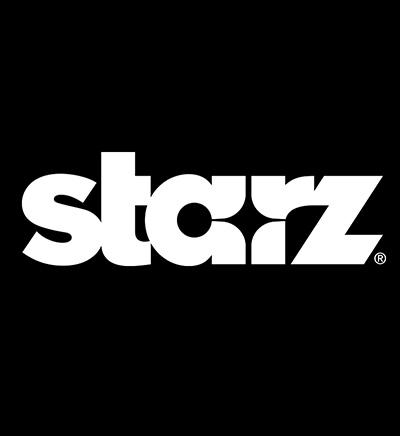 Counterpart Season 1 Release Date