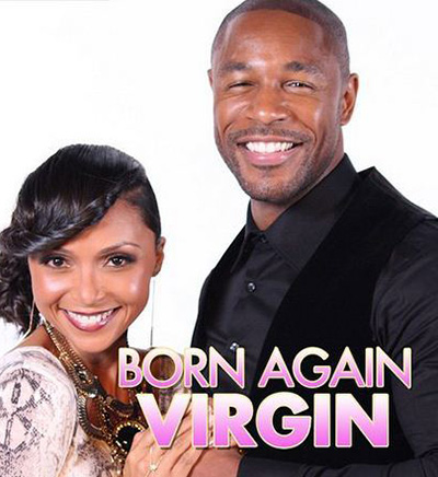 MEET BORN AGAIN CHRISTIAN SINGLES ON CHRISTIANCAFE.COM