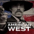 the-american-west-key-art-800x600-logo