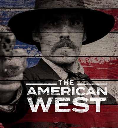 The West Season 1 Date