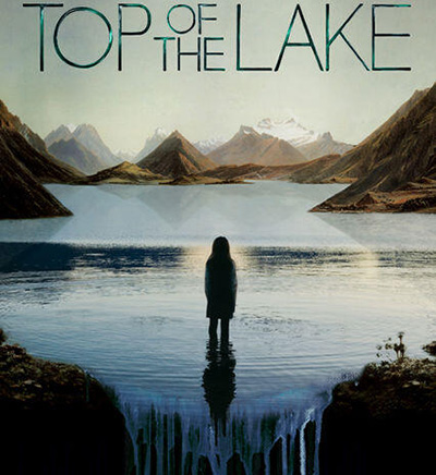Top of the Lake Season 2 Release Date
