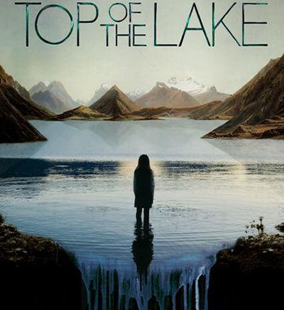 Top of the Lake Season 2 Release Date