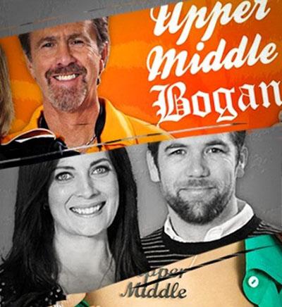 Upper Middle Bogan Season 3 Release Date