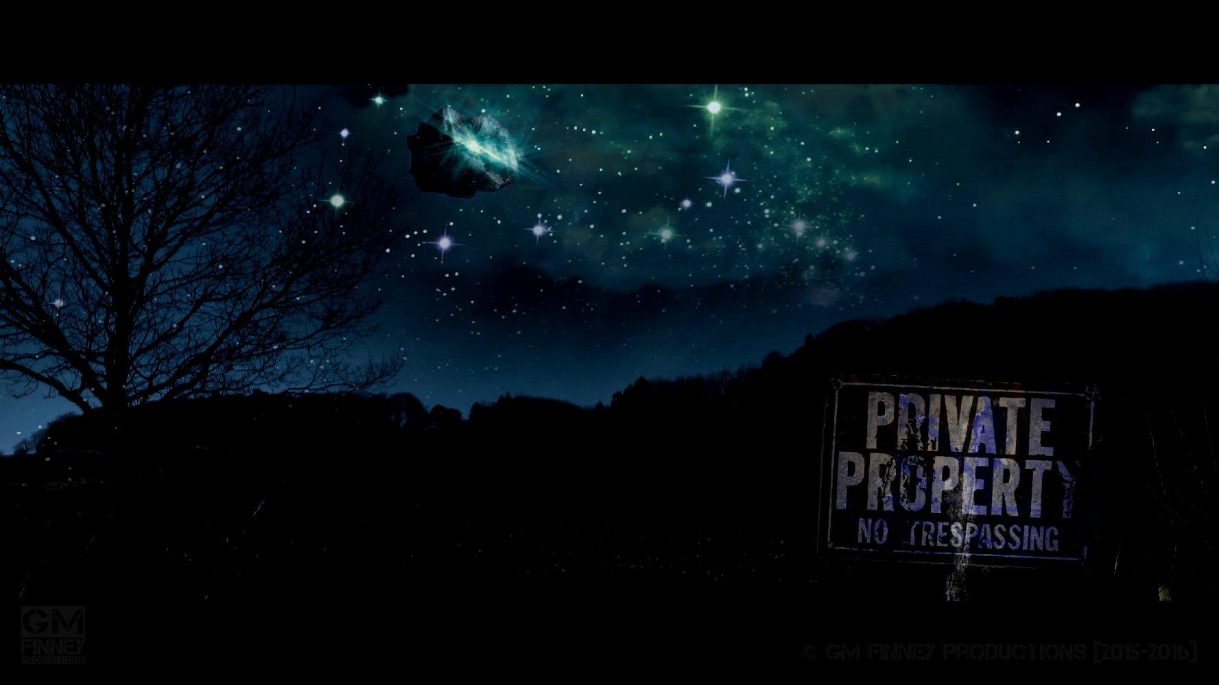 The RockMan Season 1 Promo 1