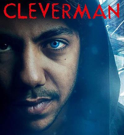 Cleverman Season 2 Release Date