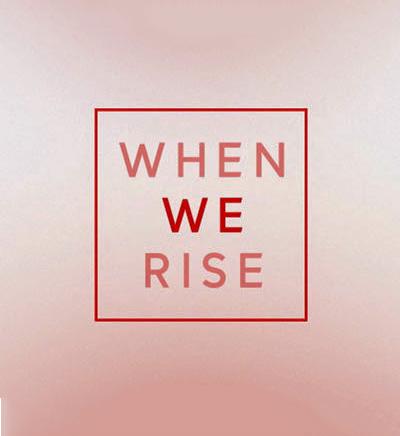 When We Rise Season 1 Release Date