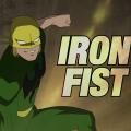 Iron_Fist_USM