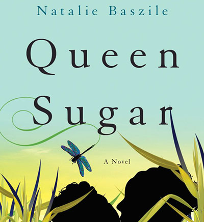 Queen Sugar Season 1 Release Date