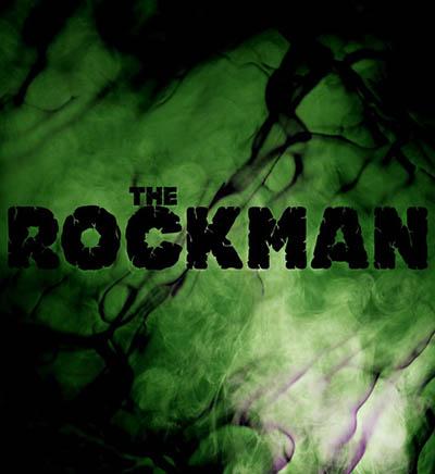 The RockMan Season 1 Release Date