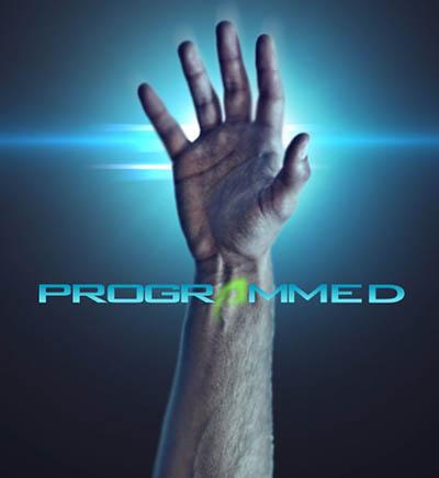 Programmed Season 1 Release Date