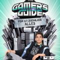 cameron-boyce-fuer-gamers-guide