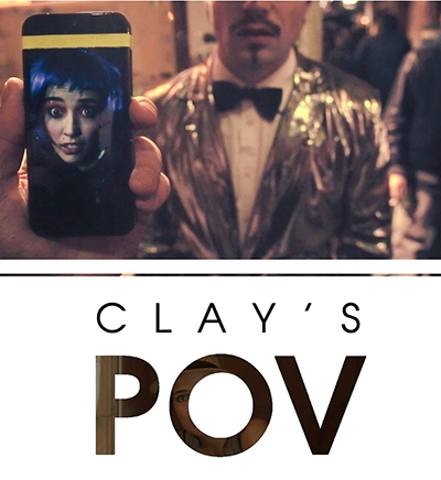 Clay's P.O.V. Season 3 Release Date