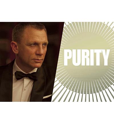 Purity Season 1 Release Date