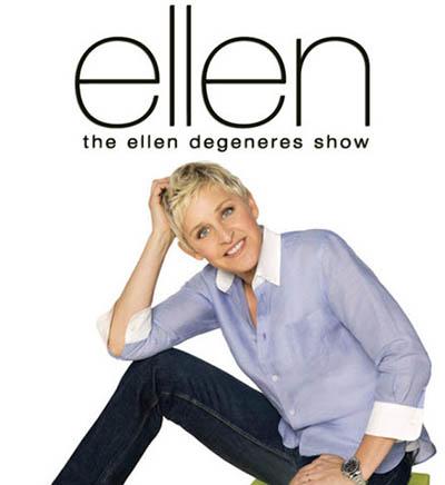 Ellen: The Ellen DeGeneres Show Season 14 Release Date
