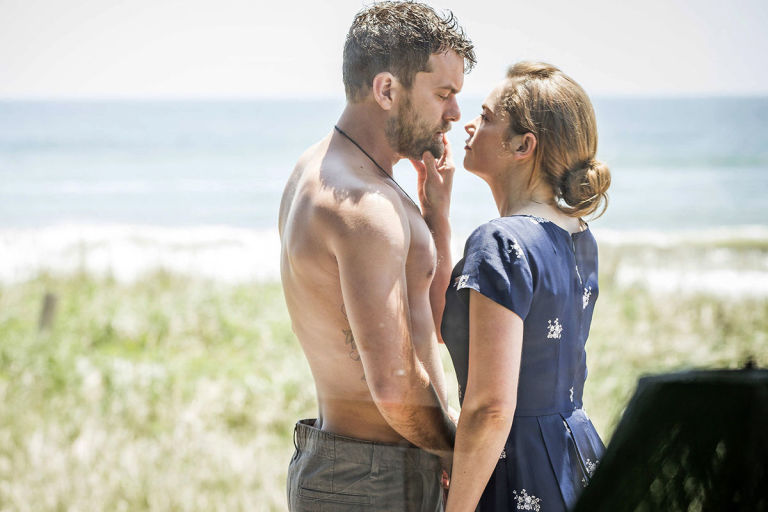 The Affair Season 3 Promo 3