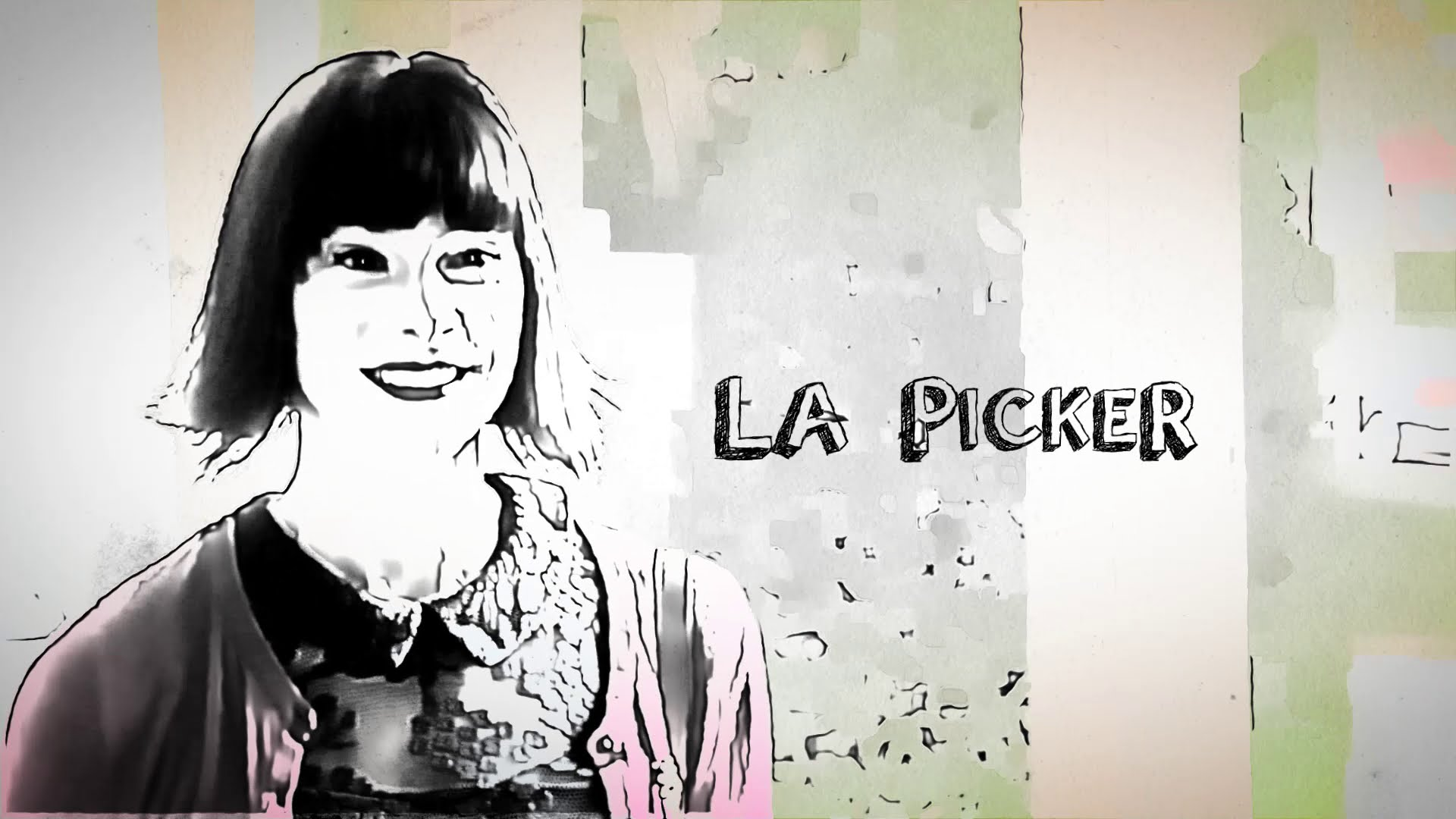 L.A. Picker Season 2 Promo 2
