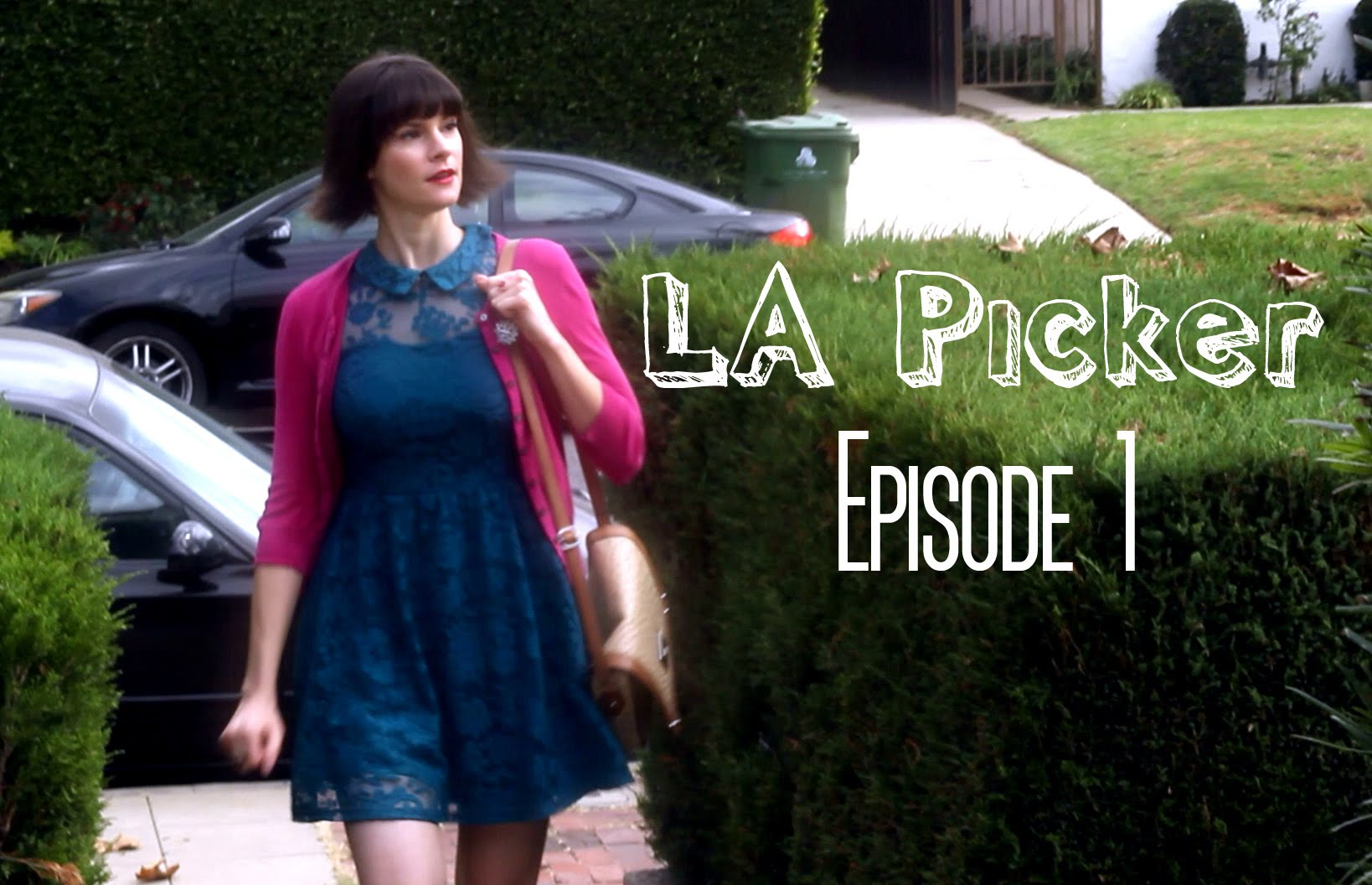 L.A. Picker Season 2 Promo 3