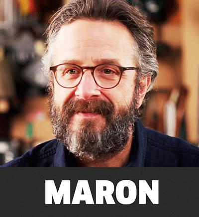 Maron Season 5 Release Date