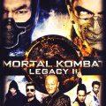 mortal-kombat-legacy-season-2-comic-con-2013-box-art