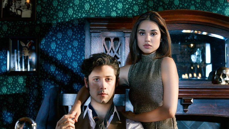 The Magicians Season 2 Promo 1