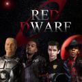 red_dwarf_reboot___fan_poster_by_superdude001-d57ytig