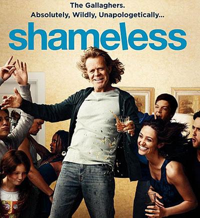 Shameless Season 7 Release Date