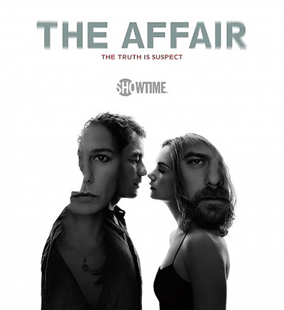 The Affair Season 3 Release Date