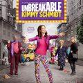 unbreakable-kimmy-schmidt-netflix-season-2-poster.jpg.pagespeed.ce.IsSfXQ07uN