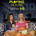 xlUQ4Ov0RBS4byAQzgfk_Playing-House-season-2-poster-USA-Network-2015