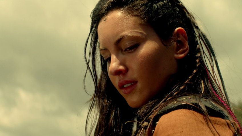 The Shannara Chronicles Season 2 Promo 3