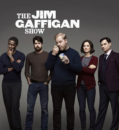 The Jim Gaffigan Show Season 3 Release Date