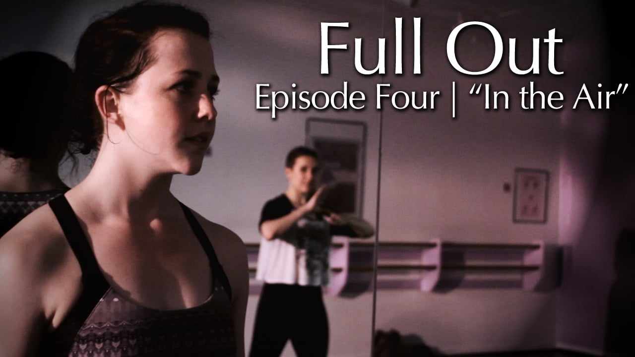 Full Out Season 2 Promo 2