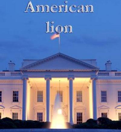 American Lion Season 1 Release Date