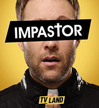 Impastor Season 2 Release Date