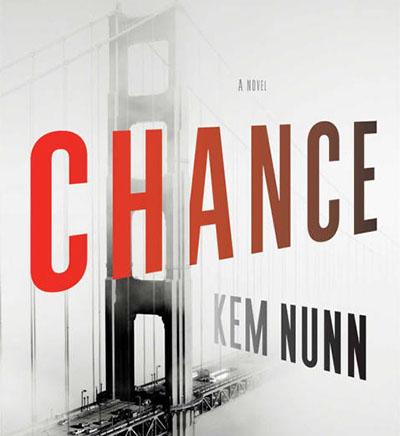 Chance Season 1 Release Date