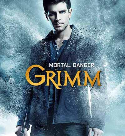 Grimm Season 6 Release Date