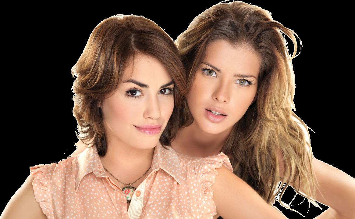 Gilmore Girls Season 8 Promo 1