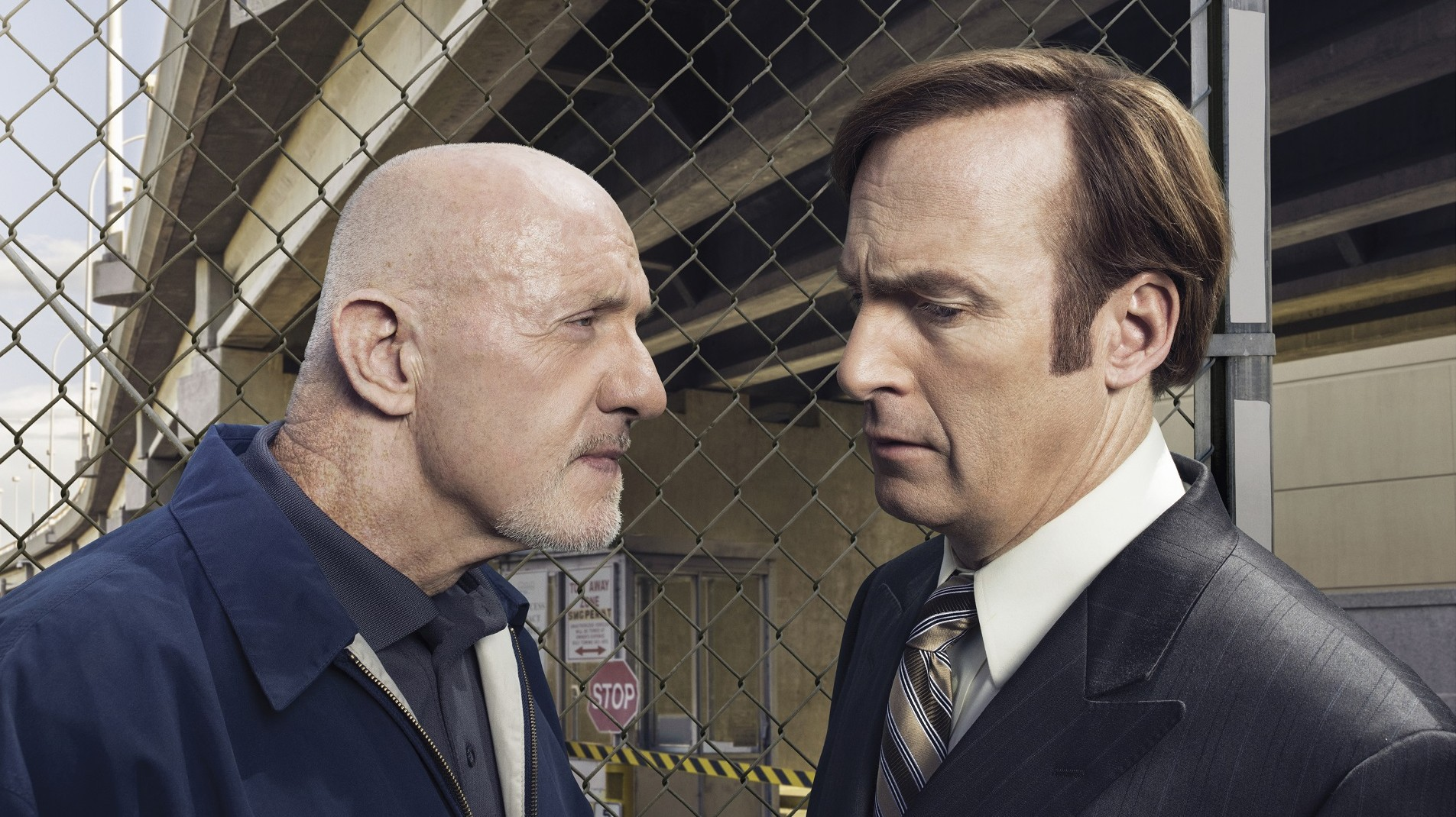 Better Call Saul Season 3 Promo 2