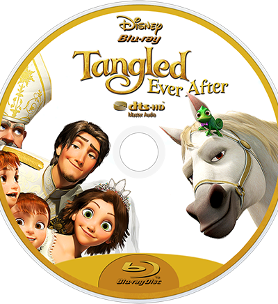 Tangled: Before Ever After Season 1 Release Date