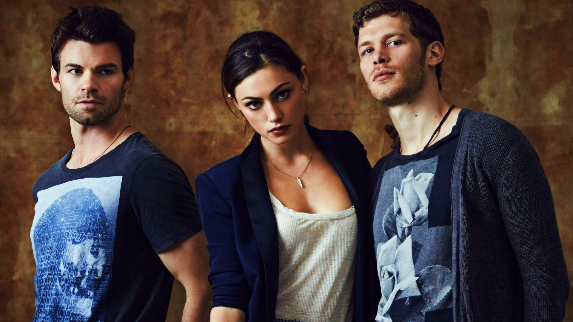The Originals Season 4 Promo 3